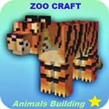 zoo free - ZOO Craft: Animals Building