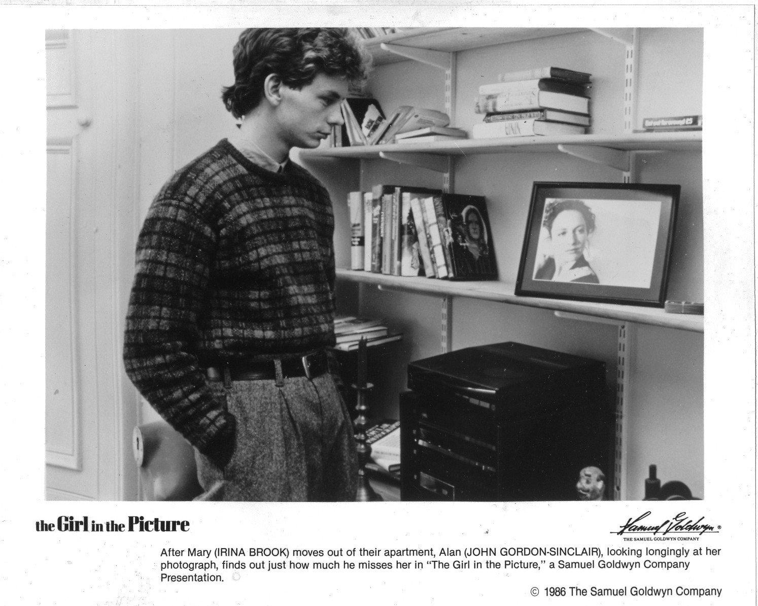 Ellen Weston,Alodia Gosiengfiao (b. 1988) XXX archive Marnie Schulenburg,Nicholle Tom
