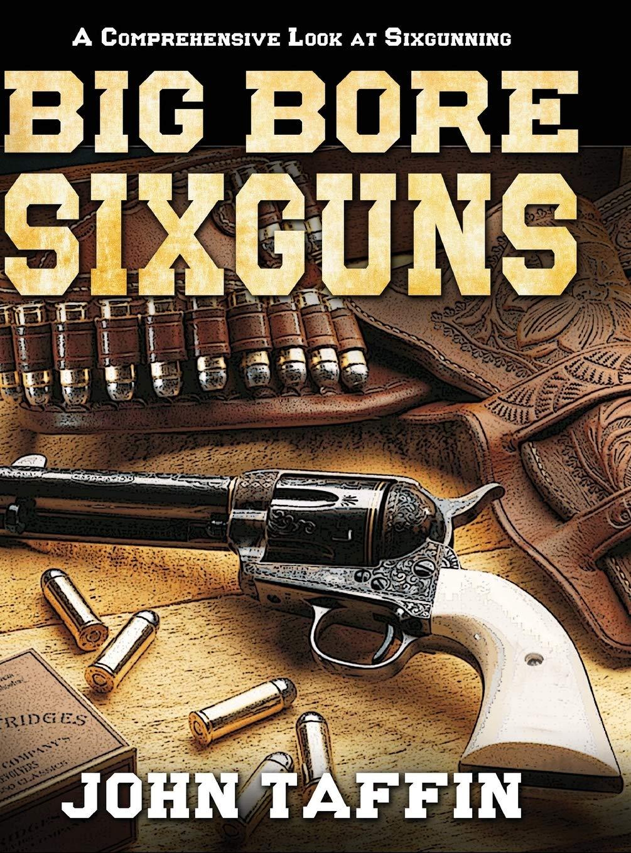 modern antique vintage definitive guide The sixguns e-version