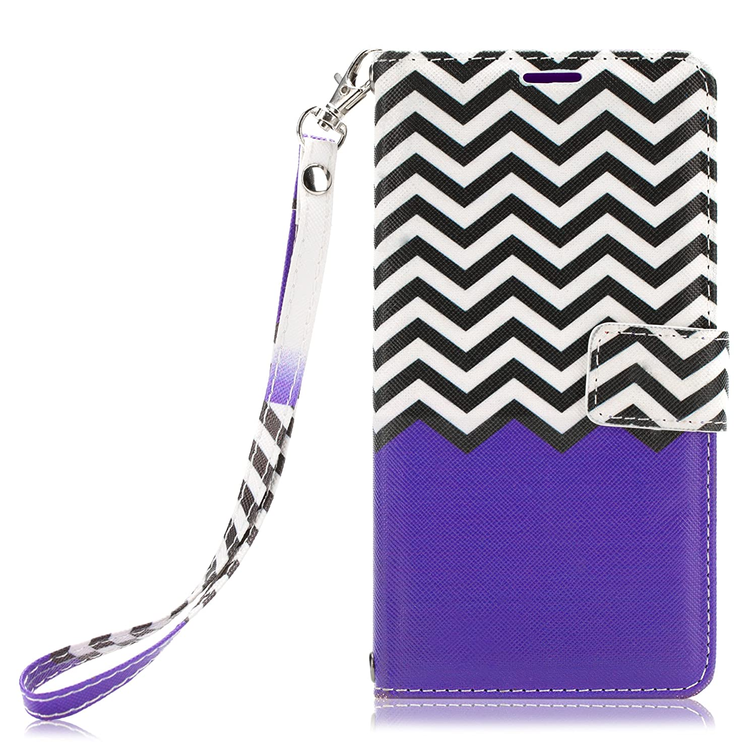 Galaxy Note Case Cellularvilla SM N910S Image 2