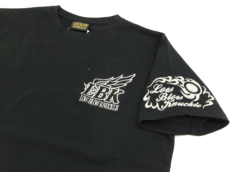 Amazon.com: TWEETY T-shirt Looney Tunes 58402 Mens Short Sleeve tee (X-Large) Black: Clothing