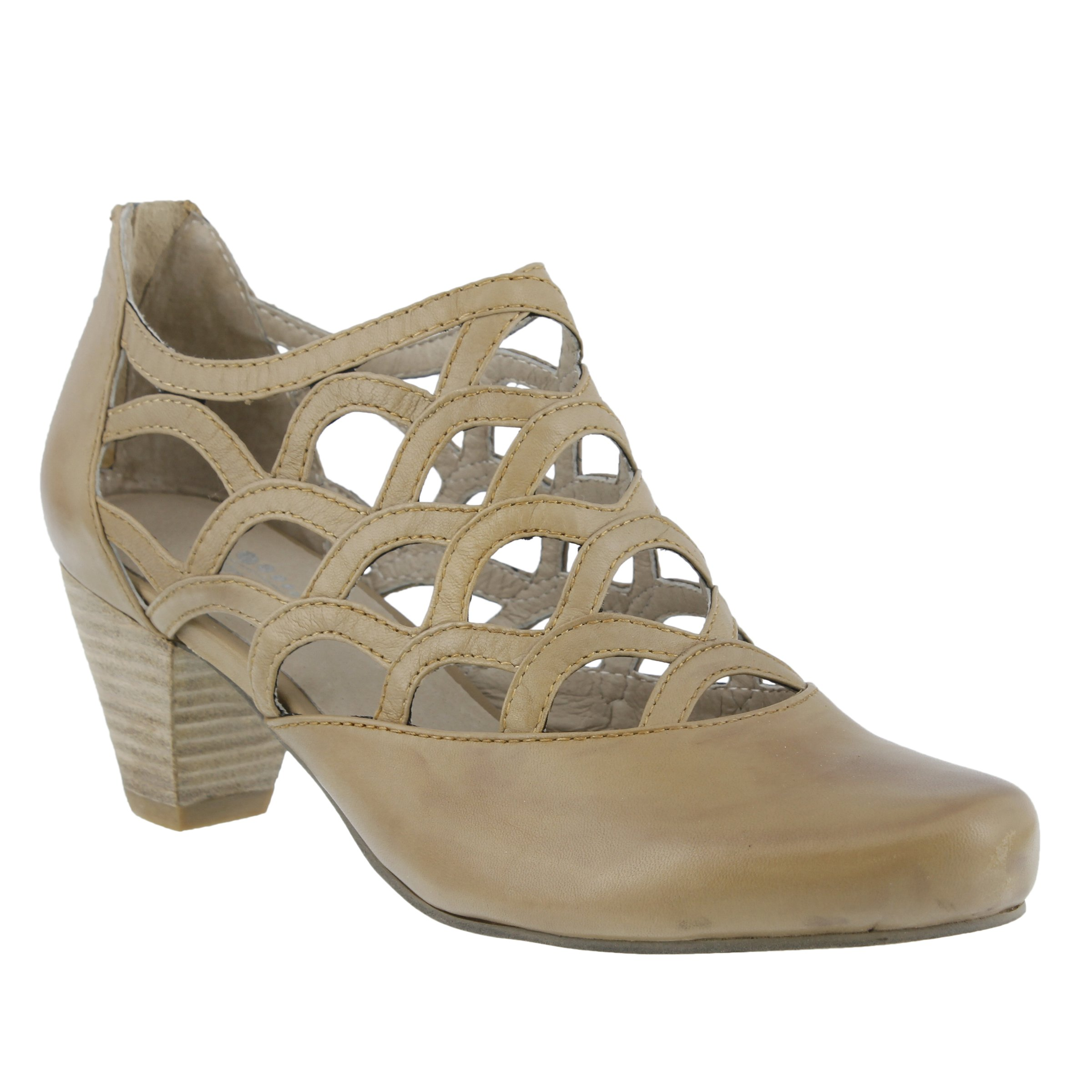 Spring Step Women's Lorca Shoes