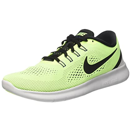 52a246b60dd8b NIKE Men s Free RN Running Shoe (9