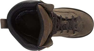Danner Powderhorn Insulated 400G-M product image 5