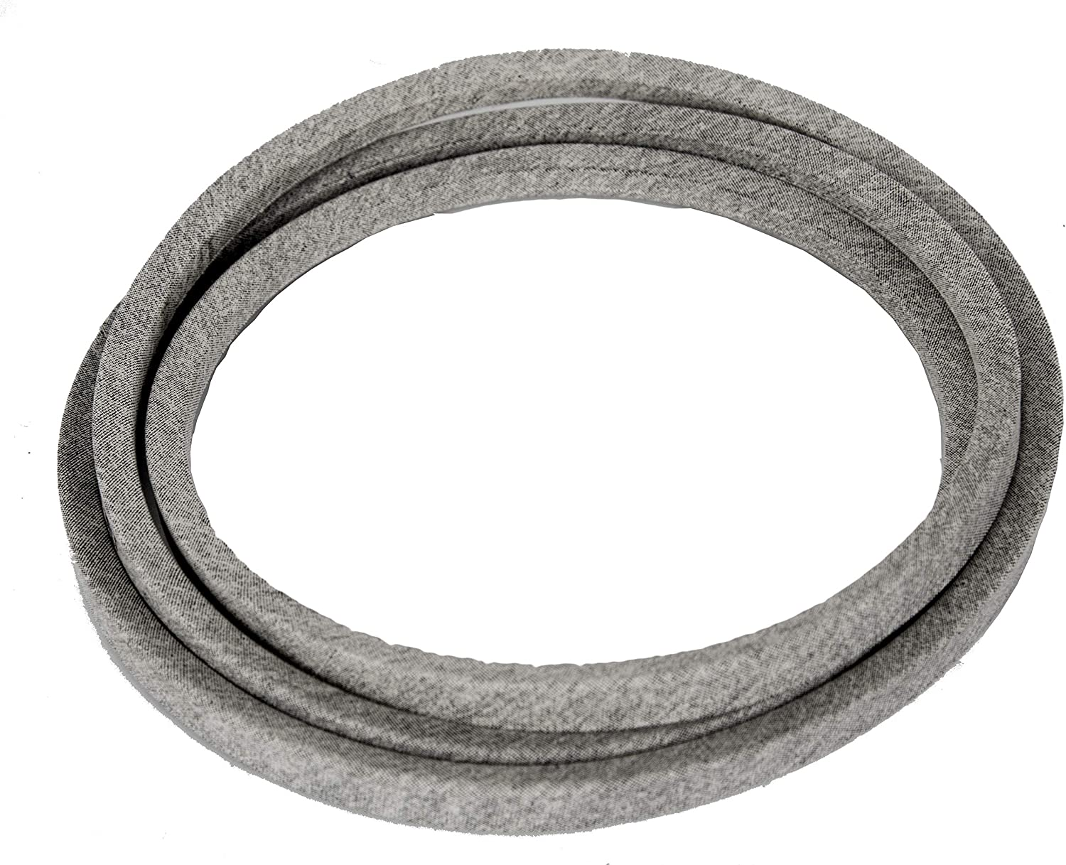 HUSQVARNA 532140294 made with Kevlar Replacement Belt