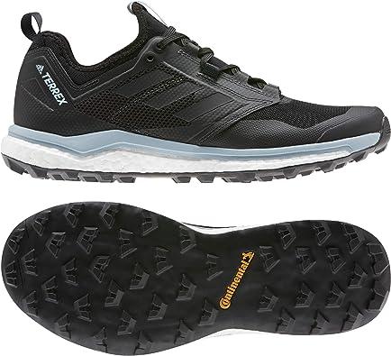adidas Terrex Agravic XT W, Chaussures de Loisirs et