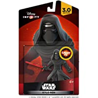 Star Wars Kylo Ren FX Figure