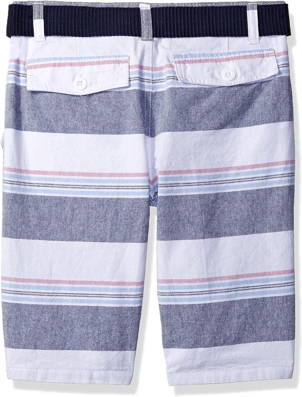 Polo Assn Boys Short U.S