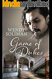 Game of Dukes