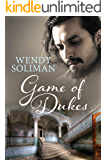 Game of Dukes: Dangerous Dukes Vol 5