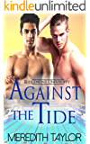 Against the Tide (Ridgemont University Book 2)