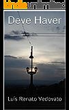 Deve Haver