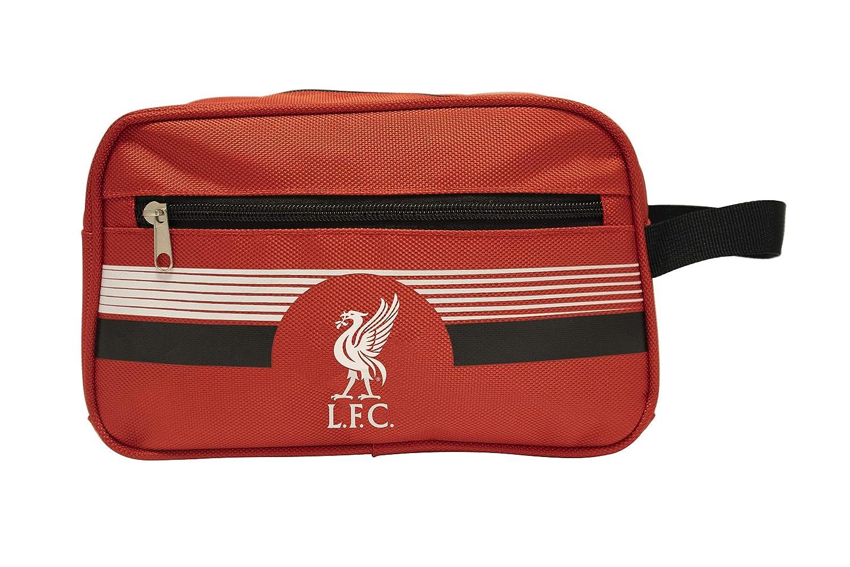 FOCO Liverpool FC Ultra Kulturbeutel