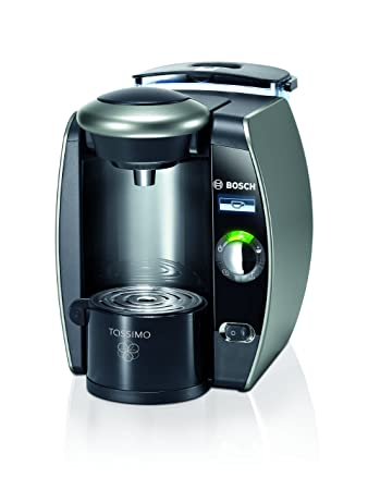 strength helps extraction coffee flavor from regular medium