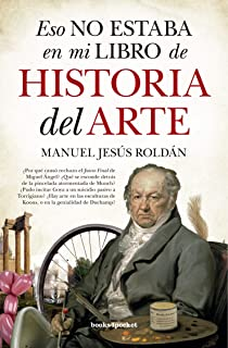 Eso no estaba en mi libro de Historia de España Ensayo y divulgación Bolsillo: Amazon.es: García del Junco, Francisco Carlos: Libros