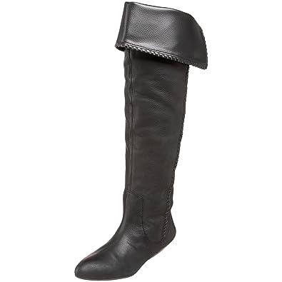 7dbb8a40e74 Lucky Brand Women s Gai Boot