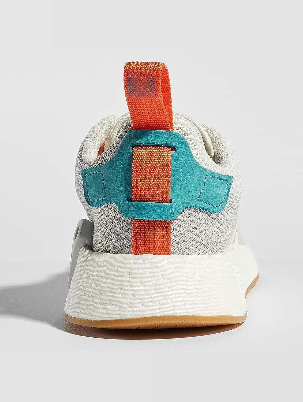 Adidas Adidas Adidas Originals Cq3080 NMD R2 Summer Crystal bianca abac97