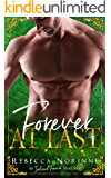 Forever At Last: (An Ireland Forever Short Story)