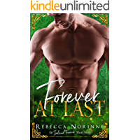 Forever At Last: (An Ireland Forever Short Story)