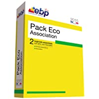 EBP Pack Eco Association 2015