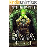 Dungeon Heart: The Singing Mountain