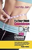 The Four-Week Countdown Diet