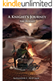 A Knight's Journey: The Outcast
