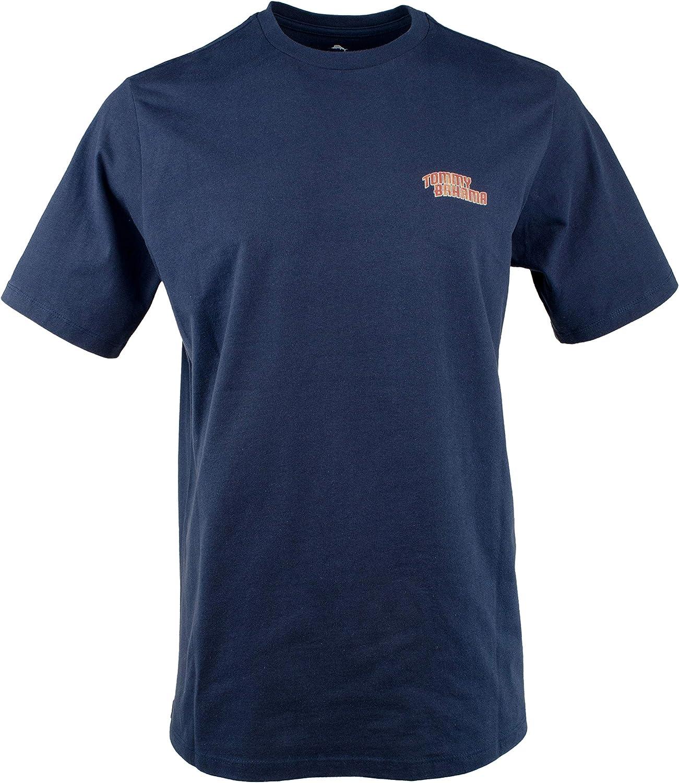 Tommy Bahama Mens Pick Six T-Shirt