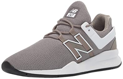 New Balance Women's 247v2 Trainers