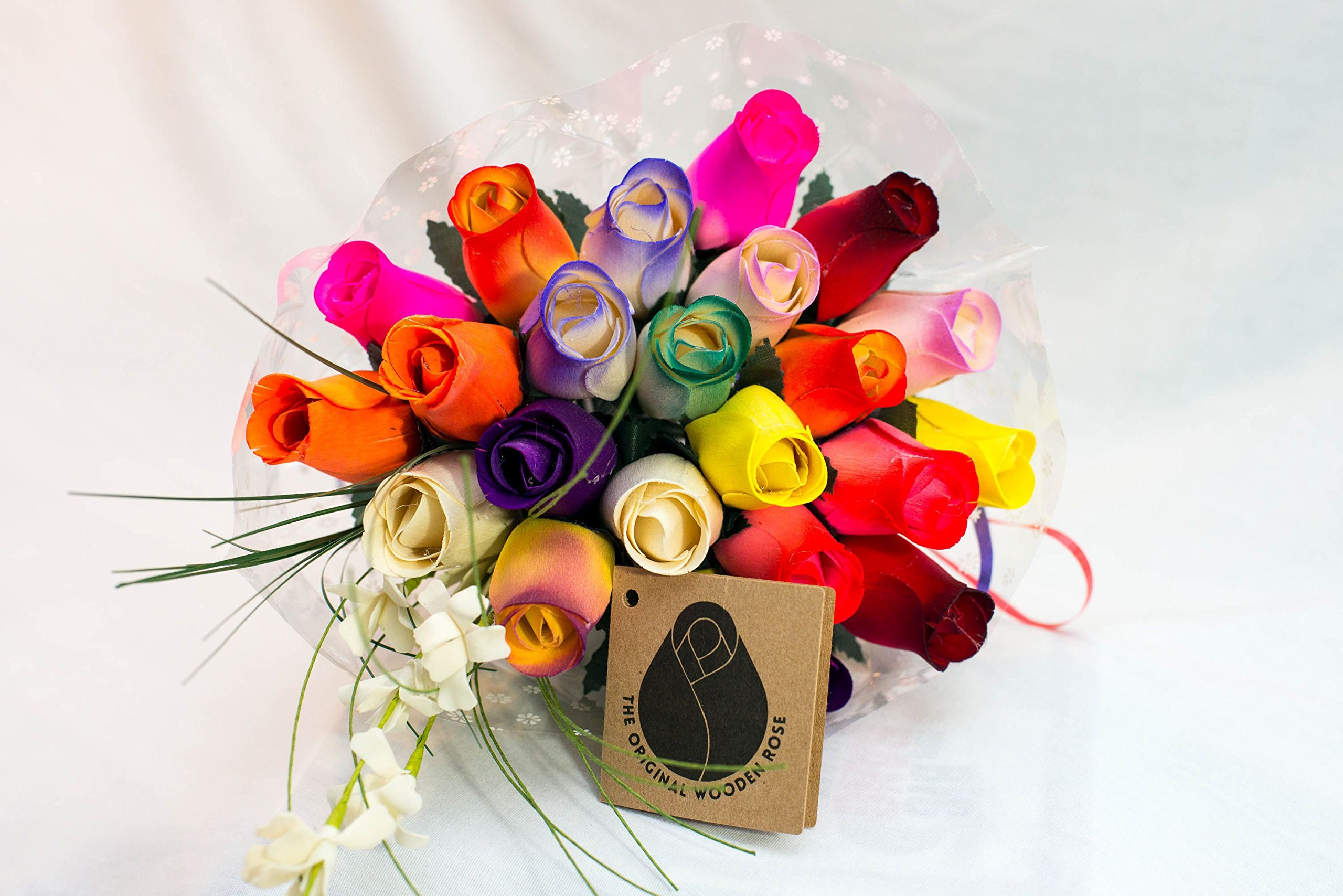 The-Original-Wooden-Rose-Bouquets-in-1-2-or-3-Dozen