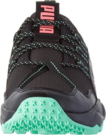 PUMA Ember TRL WN'S, Zapatillas de Running para Mujer