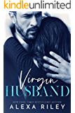 Virgin Husband (English Edition)