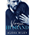 Virgin Husband (English Edition)