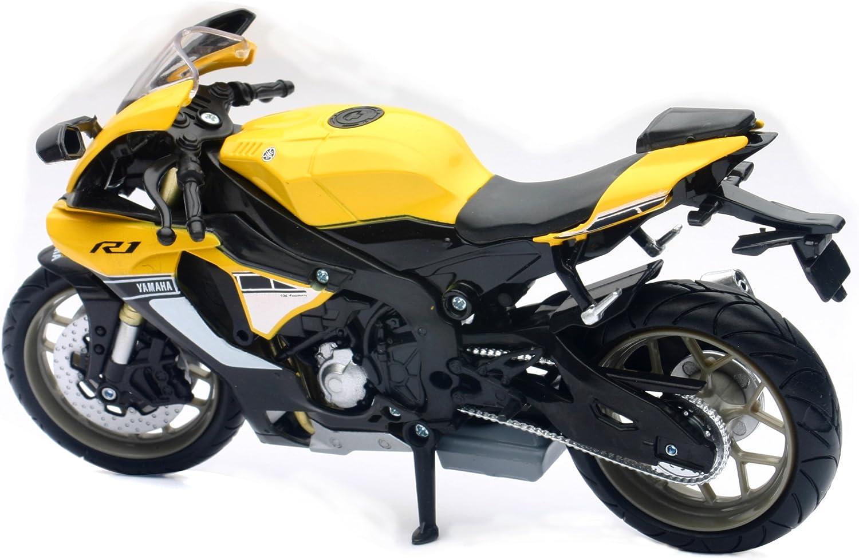 TARAZON Kits de embrague cojinete junta para CFMOTO CF-MOTO HL CF800 UFORCE ZFORCE 800