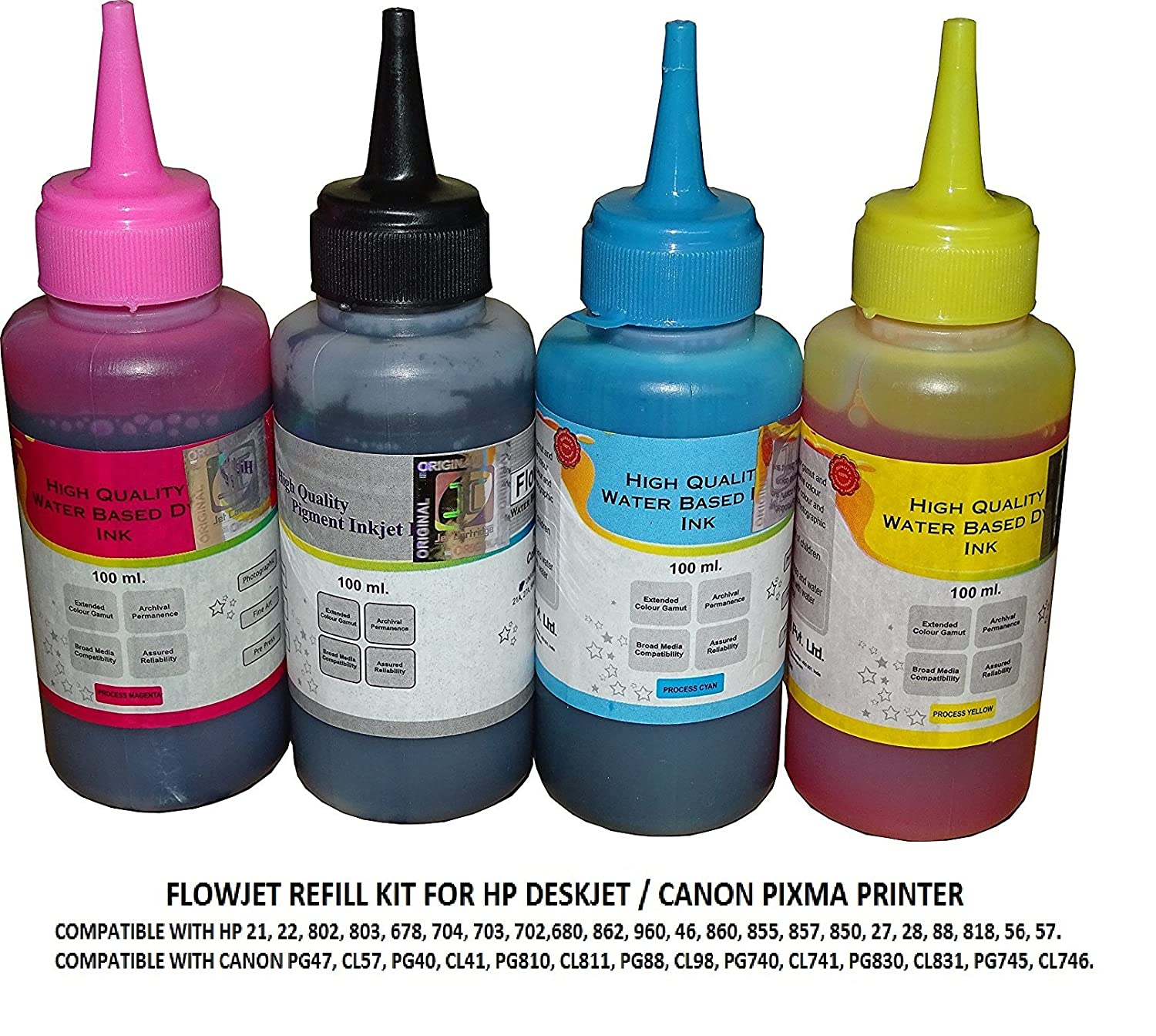 ink cartridges ink cartridges online at best prices in india