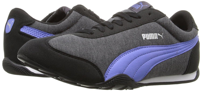 Puma 76 Corredor Jersey Zapatillas De Deporte De Las Mujeres Vw5qEHR