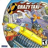 Crazy Taxi / Game