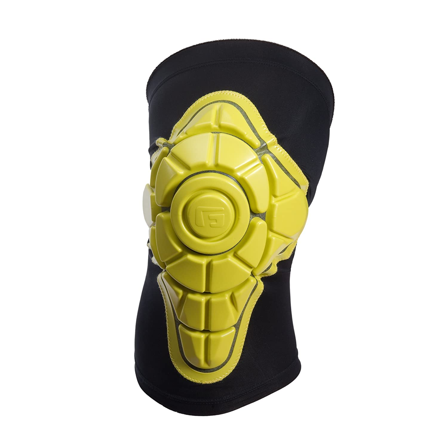G fORM protections genoux taille xL: Amazon.co.uk: Sports