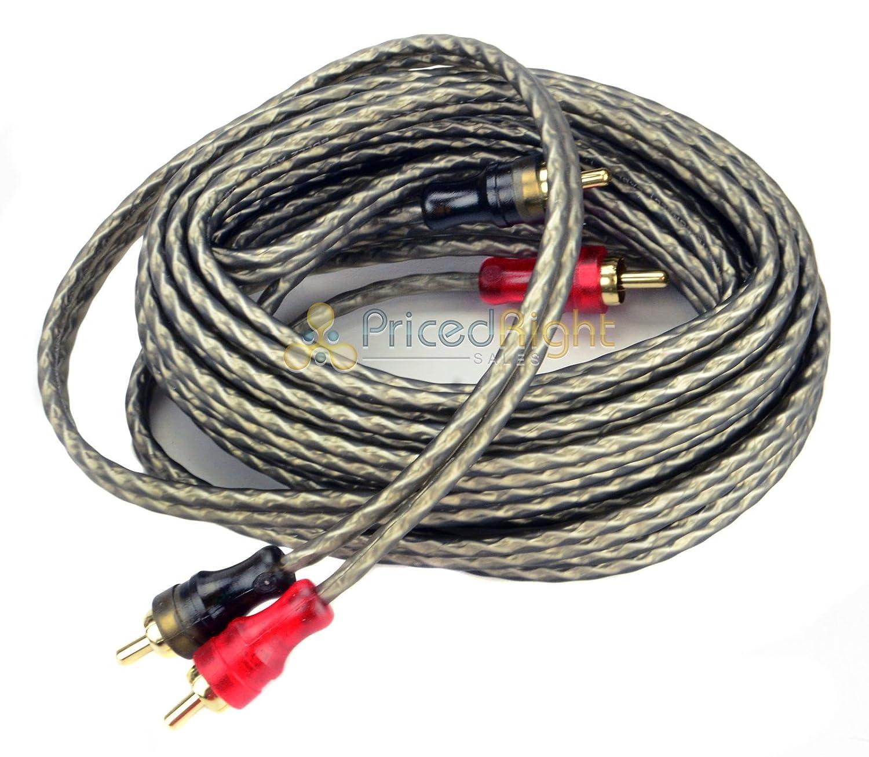 stinger capacitor wiring diagram capacitor air conditioner