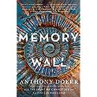 Memory Wall: Stories