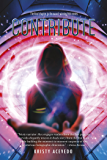 Contribute (The Holo Series Book 2) (English Edition)