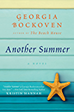 Another Summer: A Beach House Novel