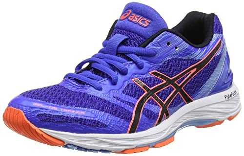 new styles 44977 6bf68 ASICS Women's Gel-ds Trainer 22 Training Shoes