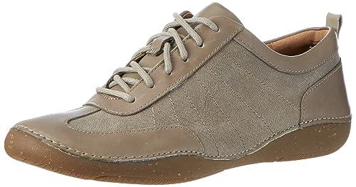 f9e3f082878 Clarks Women s Autumn Garden Low-Top Sneakers  Amazon.co.uk  Shoes ...