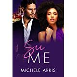 See Me (Tycoon's Temptation Book 1)