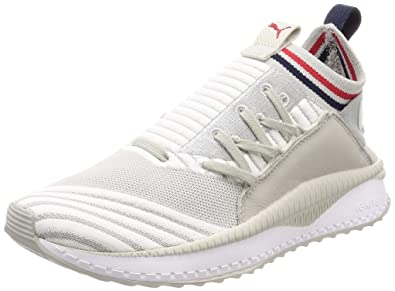 ChaussuresChaussures Stripes Jun Sport Tsugi Et Sacs Puma xoedrCB