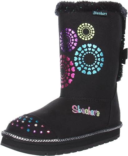 skechers twinkle toes stiefel