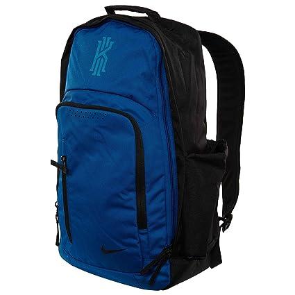 7a83f4aacb3f Buy mens nike backpacks