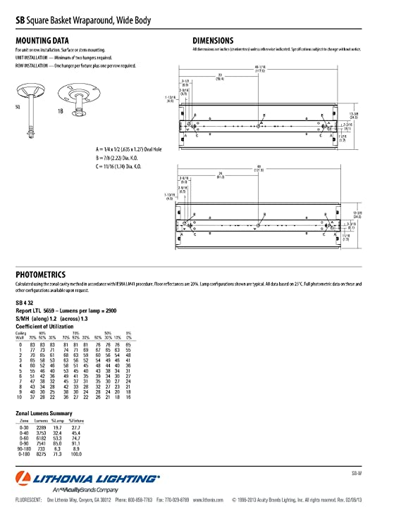 Lithonia lighting fluorescent wiring diagram wiring diagram lithonia lighting fluorescent square 4 lamp 4 feet 120v wraparound kichler wiring diagram lithonia asfbconference2016 Choice Image