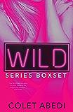 Wild Duet Boxset